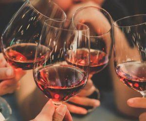 vinos para regalar vinos raros vinos peculiares vinos buenos madmenmag revista masculina