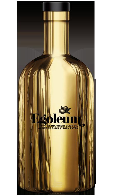 Egoleum_Aceite_Oliva_Virgen_Extra_2