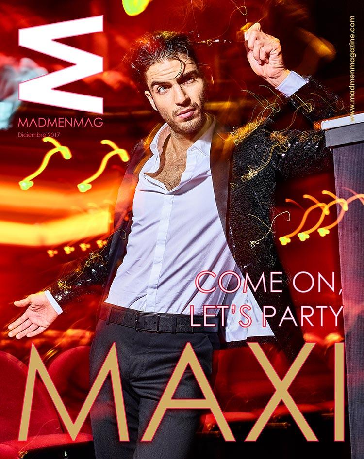 MADMENMAG-Diciembre-2017-MAXI-IGLESIAS-COVER-web