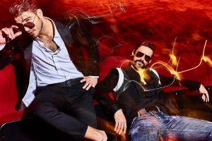 Maxi-Iglesias-Ivan-Sanchez-MADMENMAG-cabecera-post-web