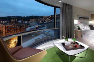 barcelo-bilbao-nervion-suite-deluxe-room