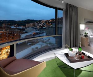 barcelo-bilbao-nervion-suite-deluxe-room