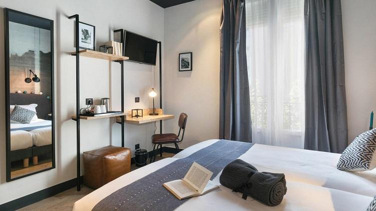 best western hotel so co viajar a niza madmenmag 2
