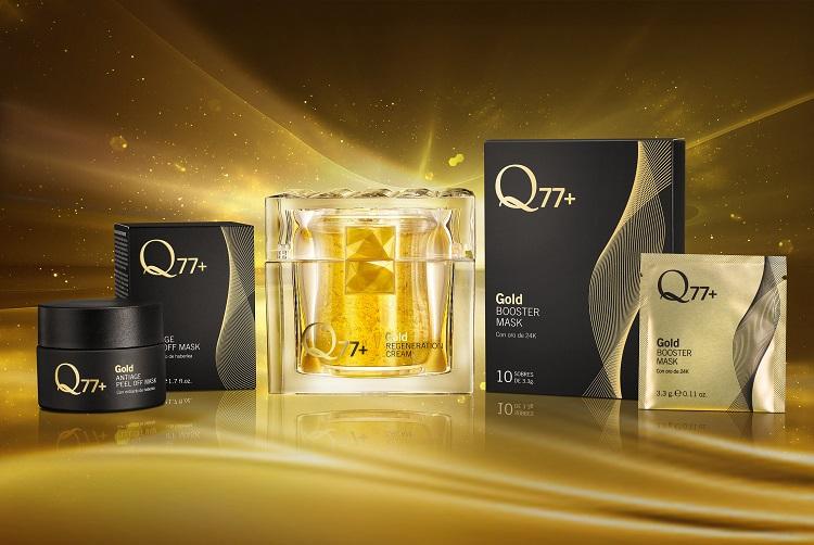 q77 linea cosmeticos madmenmag marta torne