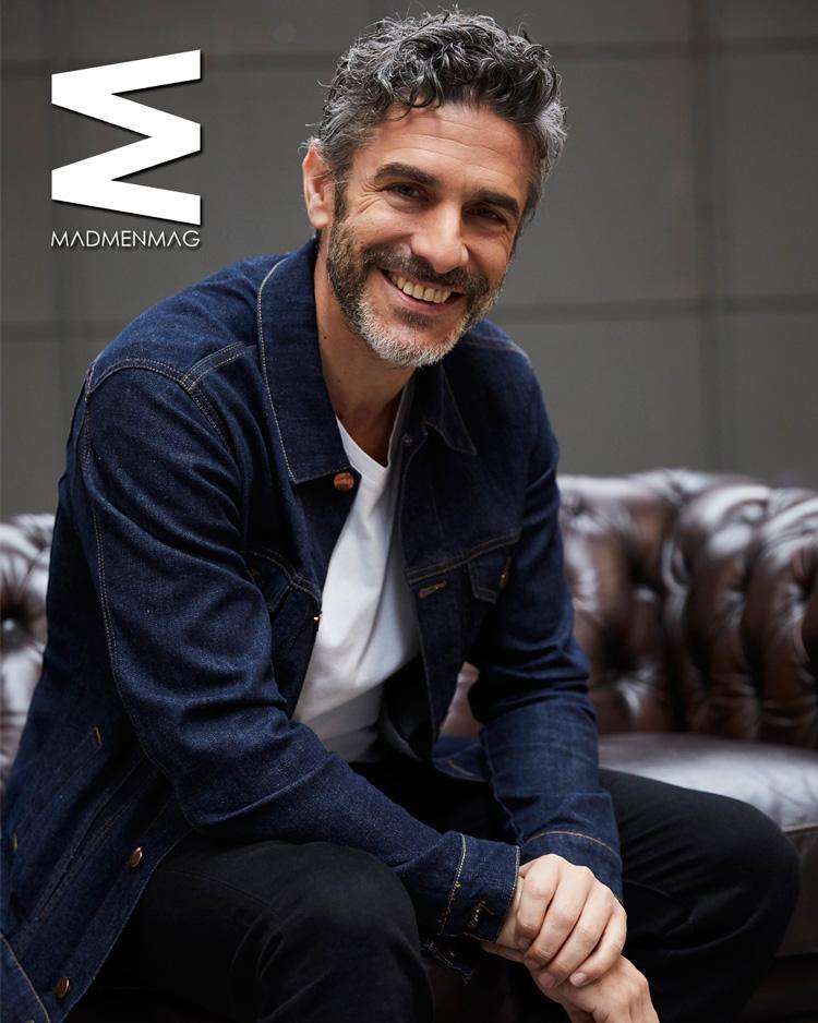 leonardo-sbaraglia-entrevista-madmenmag-revista-para-hombres-1
