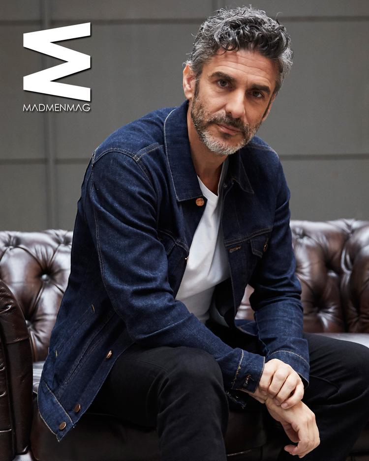 leonardo-sbaraglia-entrevista-madmenmag-revista-para-hombres-2