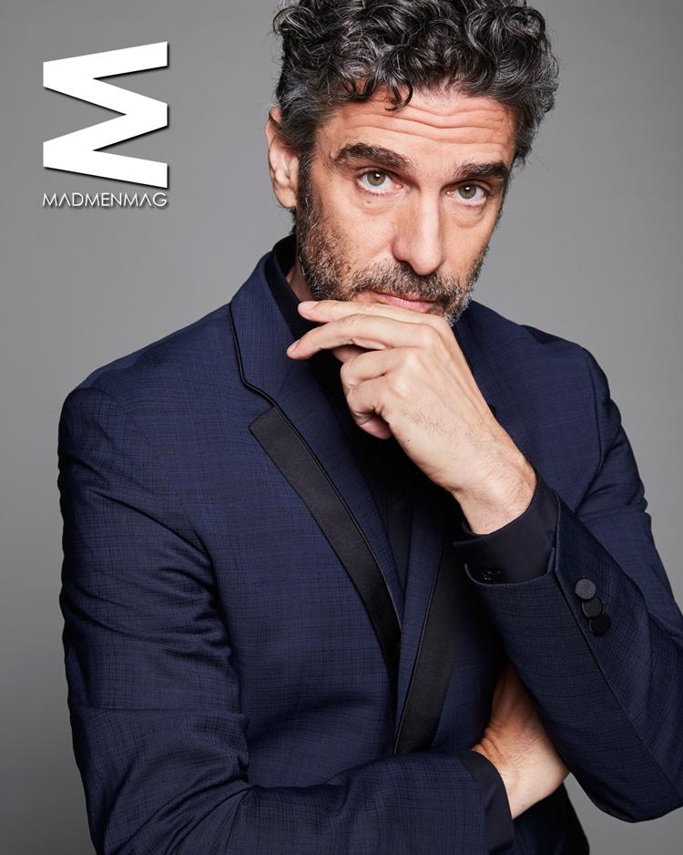 leonardo-sbaraglia-entrevista-madmenmag-revista-para-hombres-3