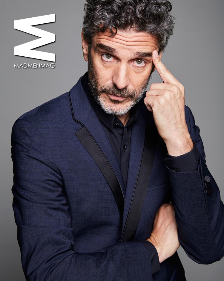 leonardo-sbaraglia-entrevista-madmenmag-revista-para-hombres-4