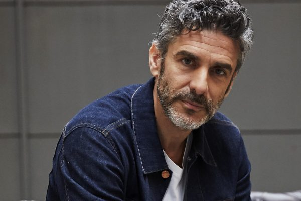 leonardo sbaraglia entrevista madmenmag revista para hombres cabecera post