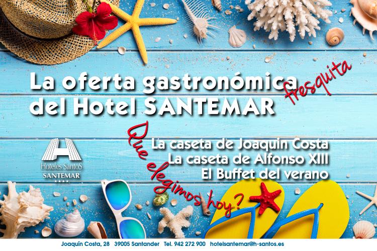 hotel santemar madmenmag alfonso bassabe banner