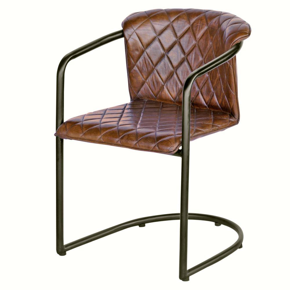 muebles vintage sillas despacho