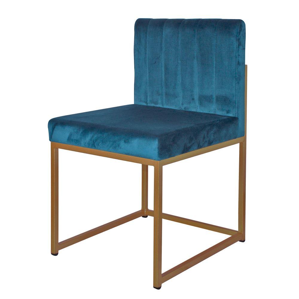 muebles vintage sillas de despacho