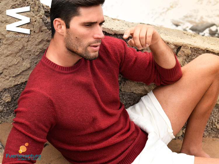 moda-masculina-fuerteventura-madmenmag-1