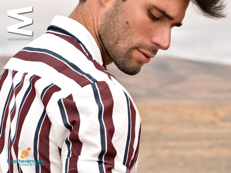 moda-masculina-fuerteventura-madmenmag-11