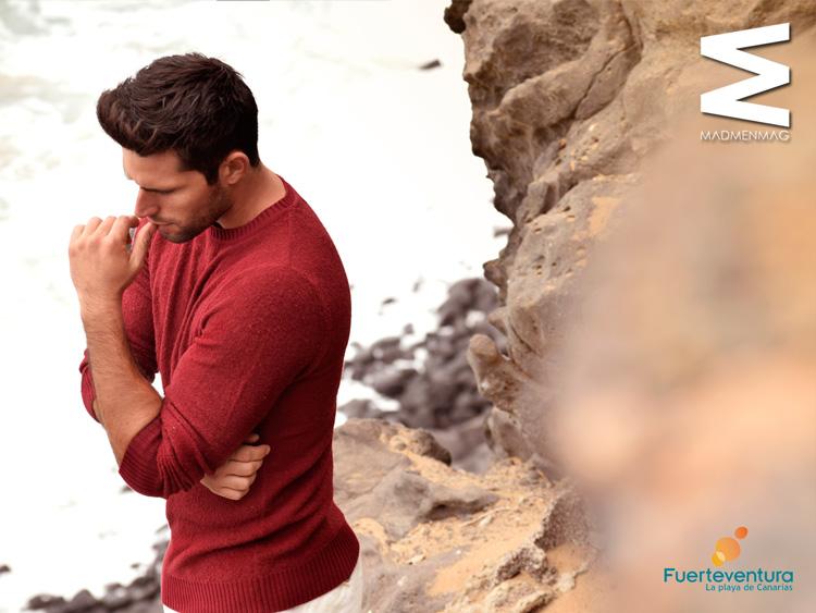 moda-masculina-fuerteventura-madmenmag-2
