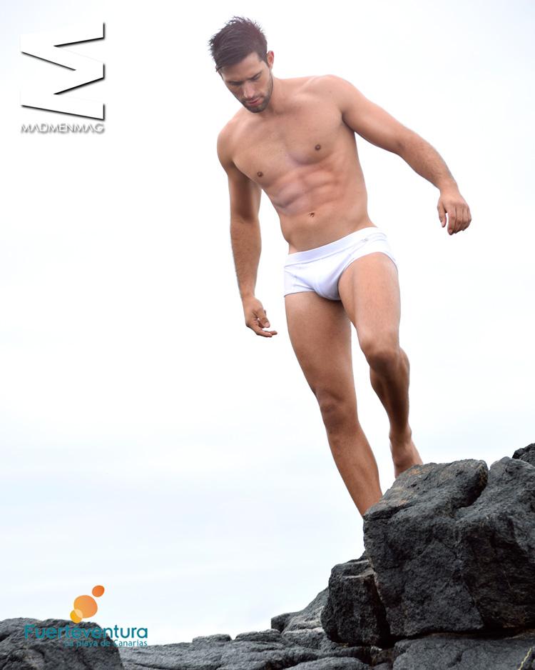 moda-masculina-fuerteventura-madmenmag-18