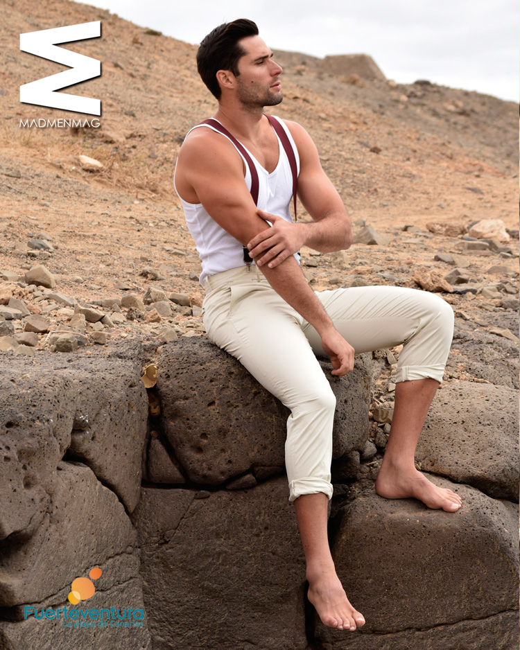 moda-masculina-fuerteventura-madmenmag-4