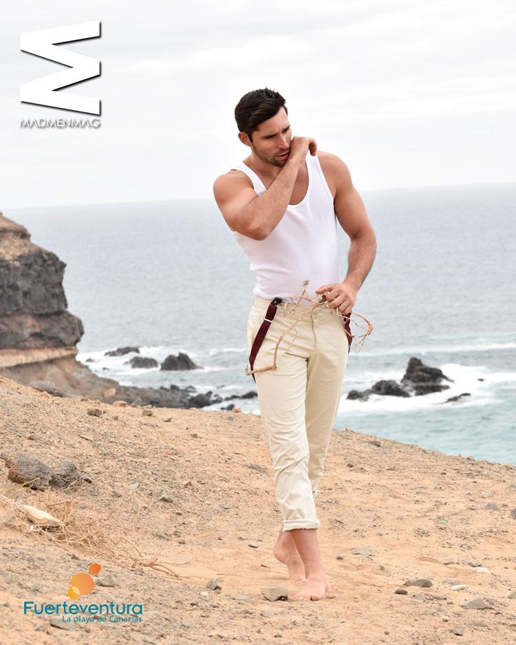 moda-masculina-fuerteventura-madmenmag-5