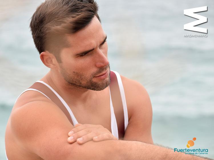 moda-masculina-fuerteventura-madmenmag-6