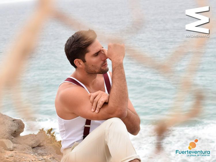 moda-masculina-fuerteventura-madmenmag-7