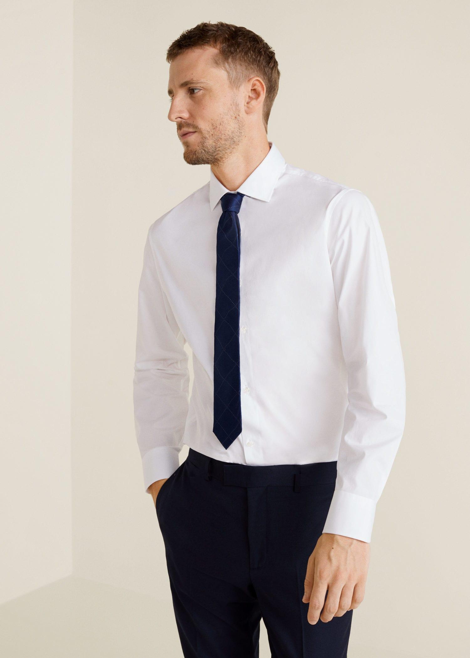 hacerse un traje a medida guia definitiva moda masculina madmenmag