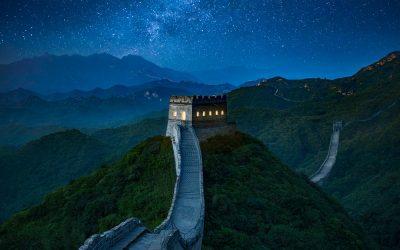 La-Gran-Muralla-China-en-AIRBNB
