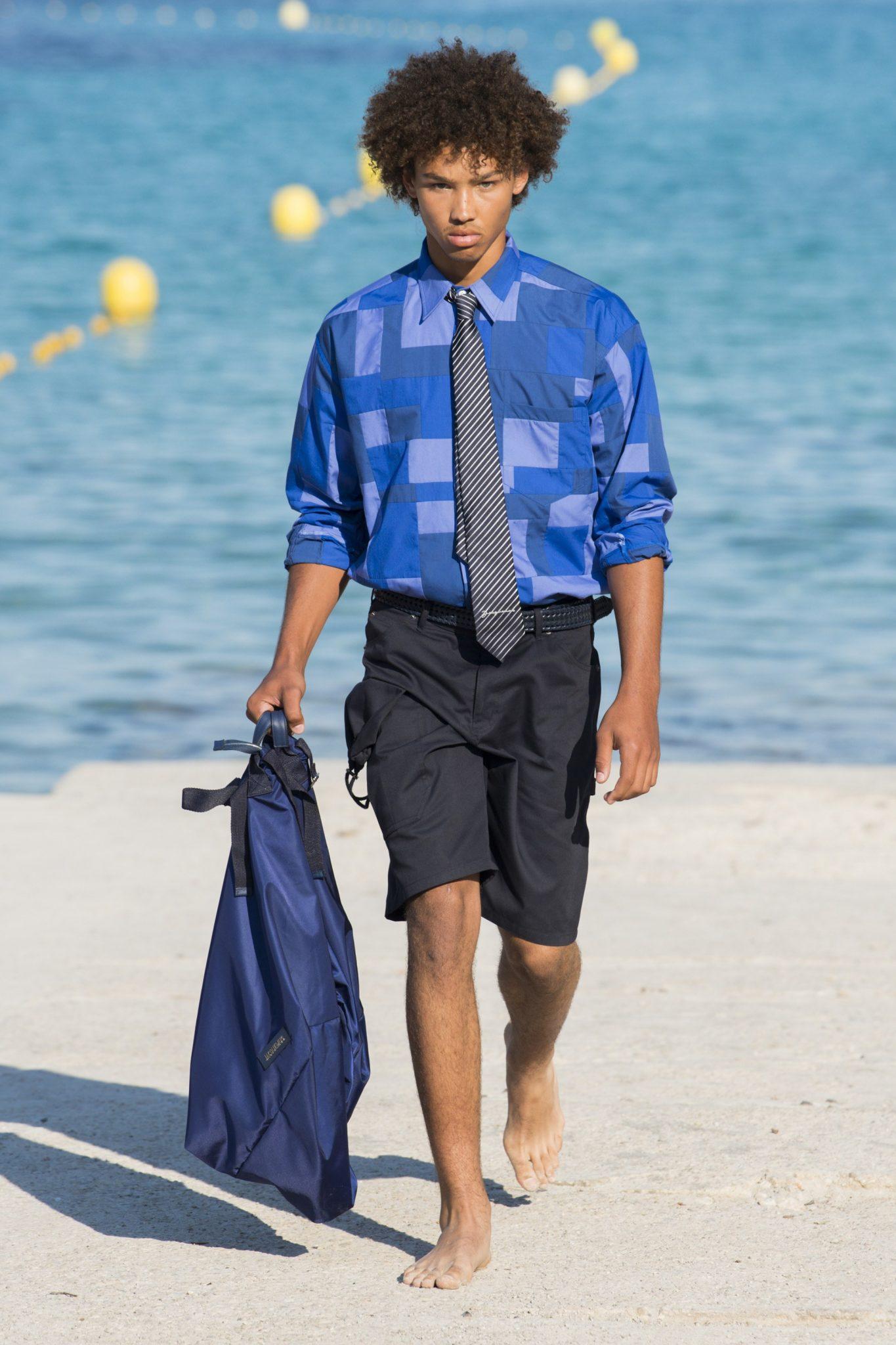 TENDENCIAS DEL OTOÑO 2018 moda masculina madmenmag