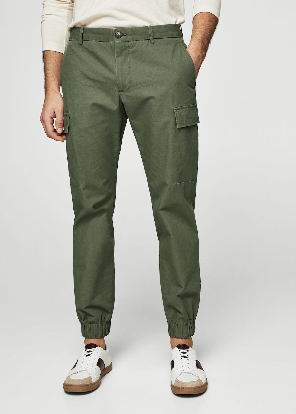 tipos de pantalones para hombre madmenmag