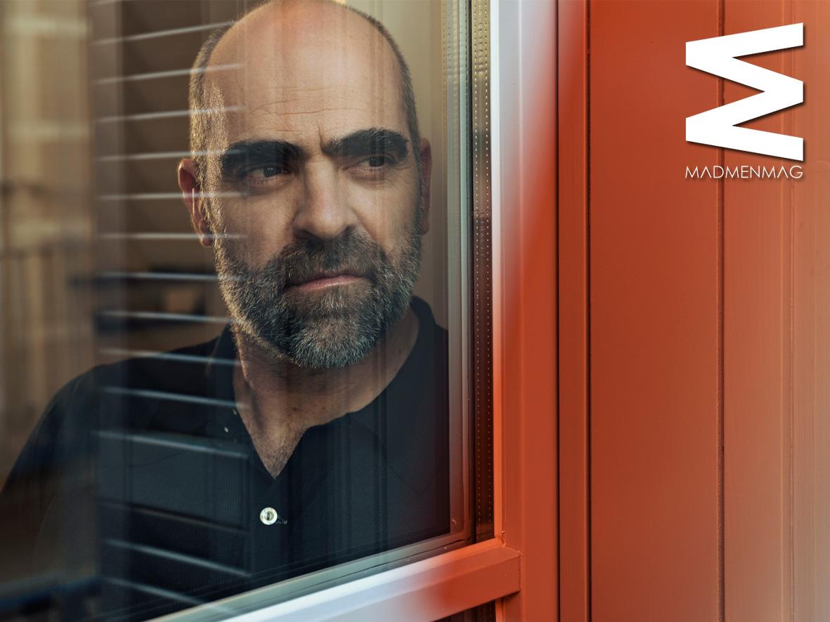 Luis-Tosar-MADMENMAG-Septiembre-2018-Vincent-Urbani-1
