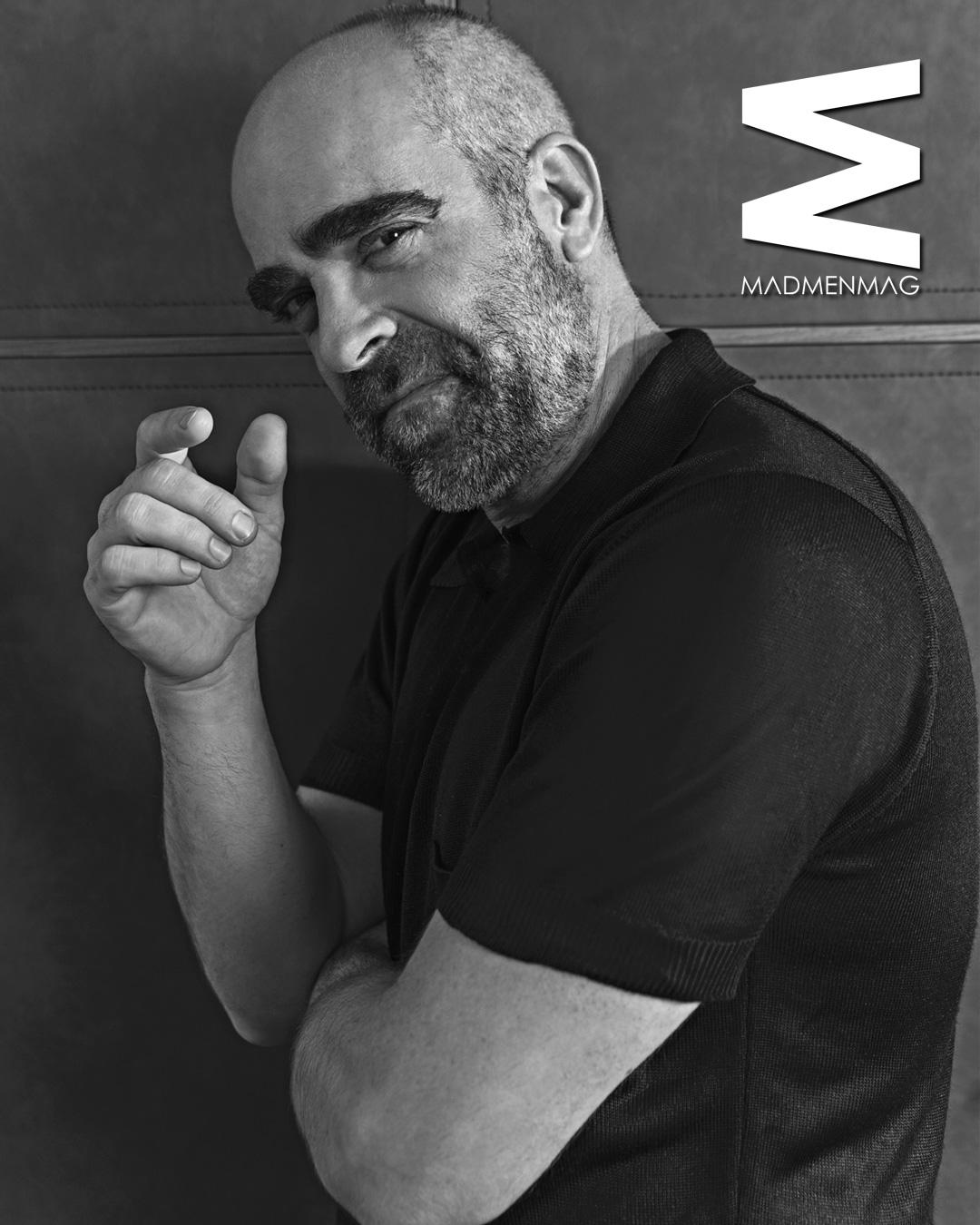 Luis-Tosar-MADMENMAG-Septiembre-2018-Vincent-Urbani-2