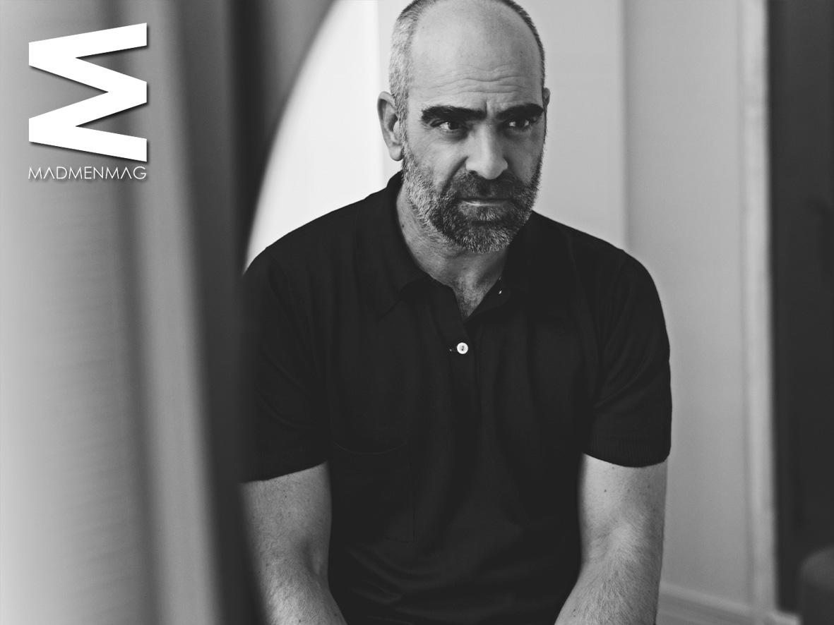 Luis-Tosar-MADMENMAG-Septiembre-2018-Vincent-Urbani-4