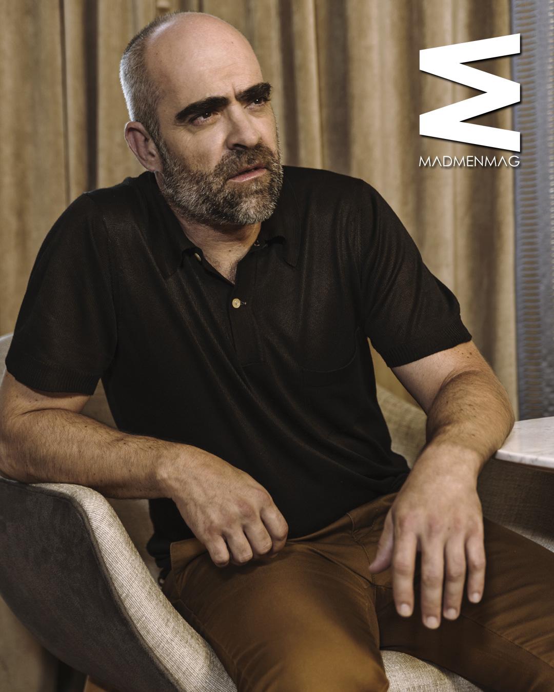 Luis-Tosar-MADMENMAG-Septiembre-2018-Vincent-Urbani-6
