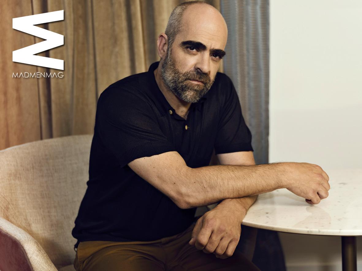 Luis-Tosar-MADMENMAG-Septiembre-2018-Vincent-Urbani-7