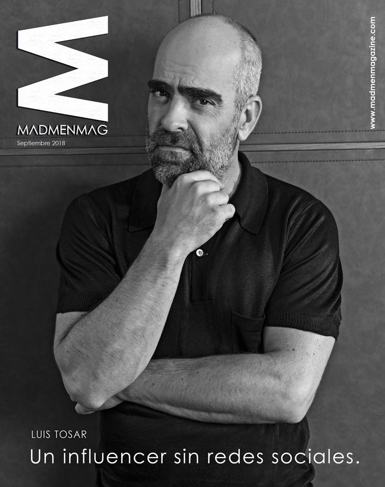MADMENMAG-Septiembre-2018-portada-baja