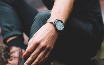 relojes para hombre moda masculina madmenmag