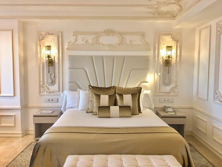 Gran-Hotel-Miramar-HOTELES-SANTOS-Hotel-Malaga-1