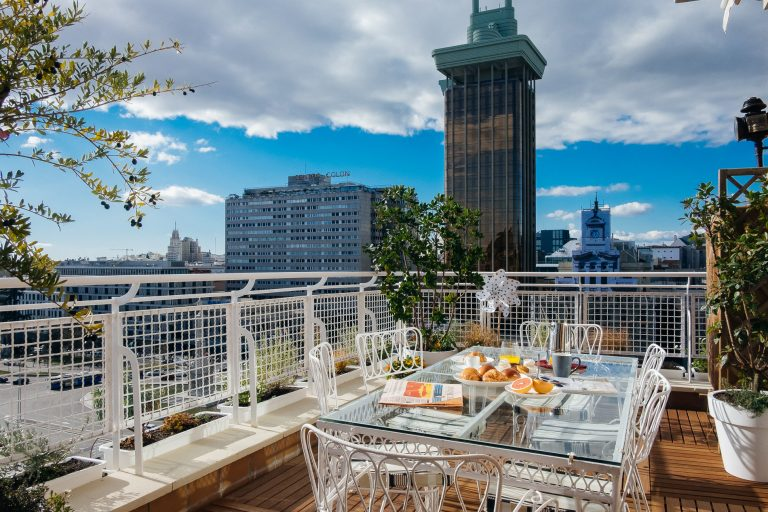 apartamentos premium en Madrid heima homes madmenmag