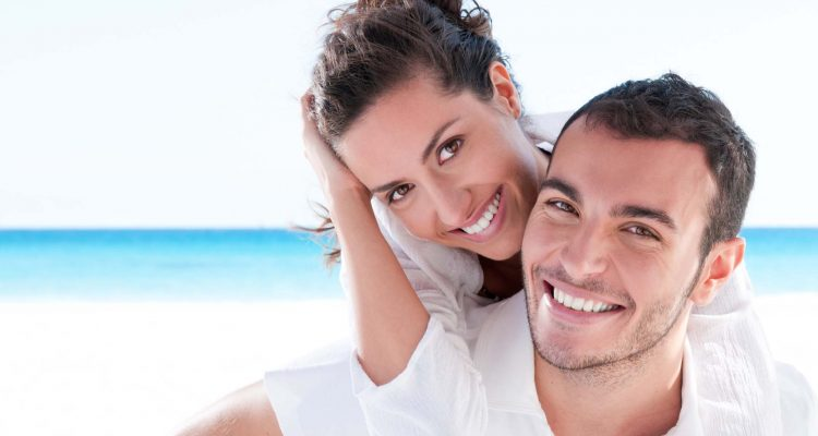 como superar los problemas de pareja madmenmag salud bienestar