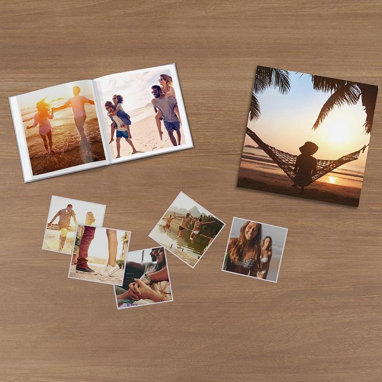 imprimir fotografías pixum madmenmag 2