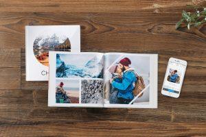 imprimir fotografias pixum madmenmag