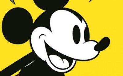 mickey mouse moda masculina madmenmag