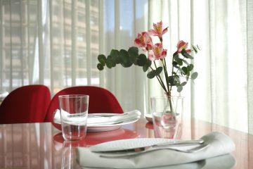 restaurante SOMOS GARRA madmenmag
