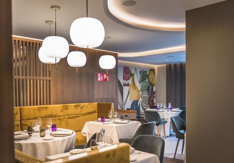 restaurante mutis madrid barcelo emperatriz madmenmag 1