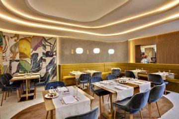 restaurante mutis madrid barcelo emperatriz madmenmag