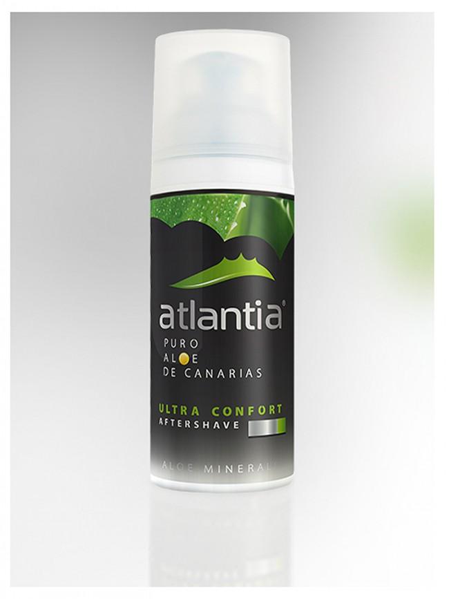 cosmetica con aloe vera atlantia madmenmag 3