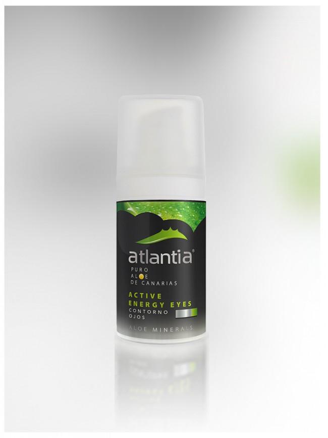 cosmetica con aloe vera atlantia madmenmag