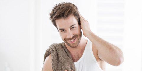 trasplante capilar en tuquia madmenmag belleza masculina