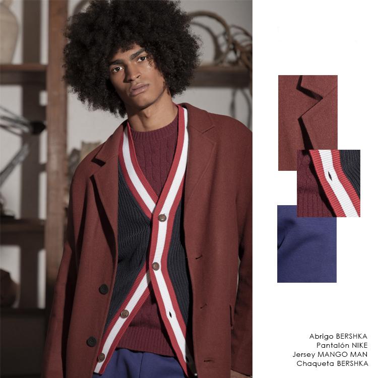 ideas-de-moda-masculina-madmenmag