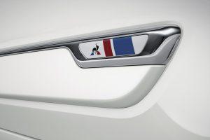 renault-twingo-le-coq-sportif-madmenmag-novedades-de-motor