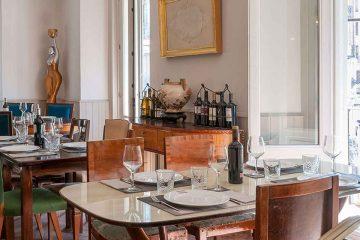 restaurante-cubiertos-de-gloria-restaurante-castizo-madrid-madmenmag